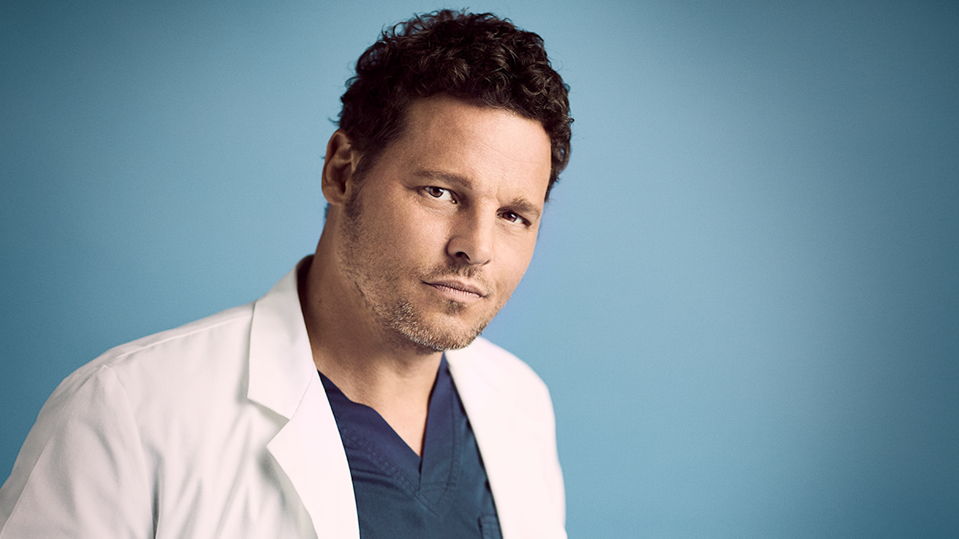 'Grey's Anatomy' teases beloved character's long overdue exit and fans are sobbing
