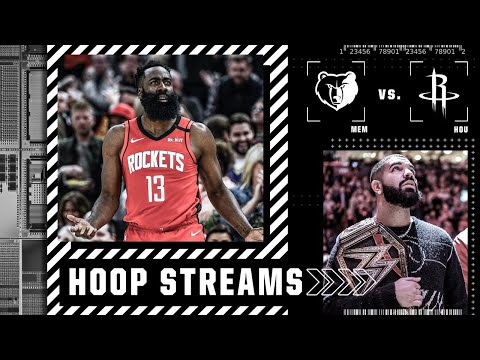 Zach LaVine and What You Missed in the NBA | Hoop Streams