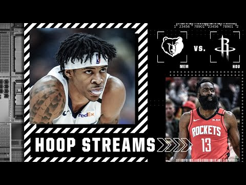 Zach LaVine Interview with Omar Raja and What You Missed in the NBA | Hoop Streams