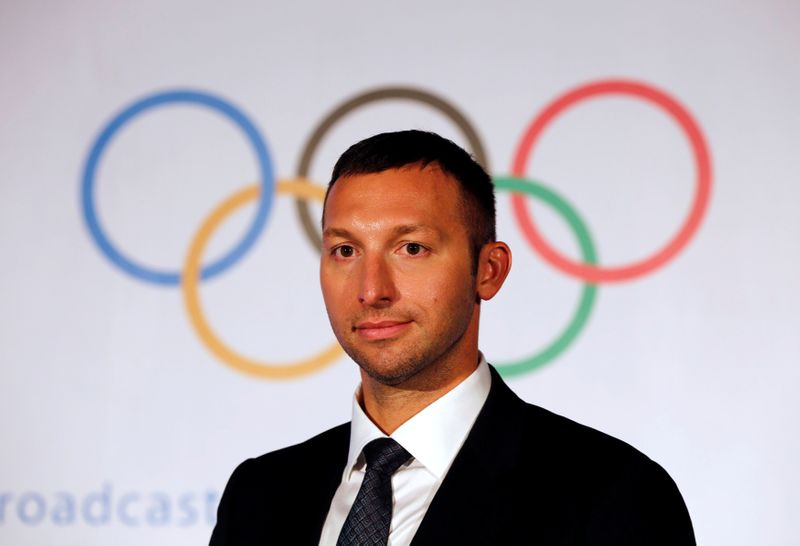 Athletes should not risk health for Tokyo Games: Thorpe