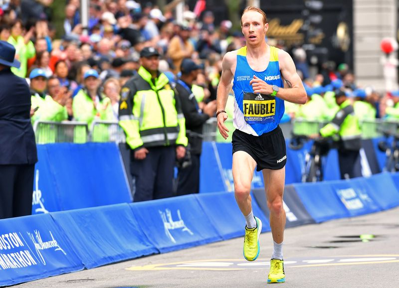 Qualify first, worry later: Marathoners say no time to fear Olympic cancellation