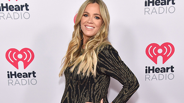 Teddi Mellencamp Shows Off Body 3 Days After Giving Birth & Fans Applaud Her For Realistic Pic