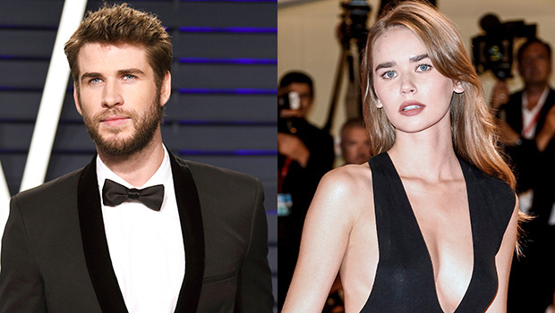 Liam Hemsworth: Why Girlfriend Gabriella Brooks, 23, Brings Out 'Another Side' Of Him