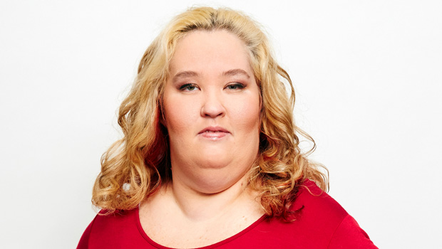 'Hot To Not' Trailer: Mama June's Rotting Teeth Are Revealed As She Sobs During Family Intervention