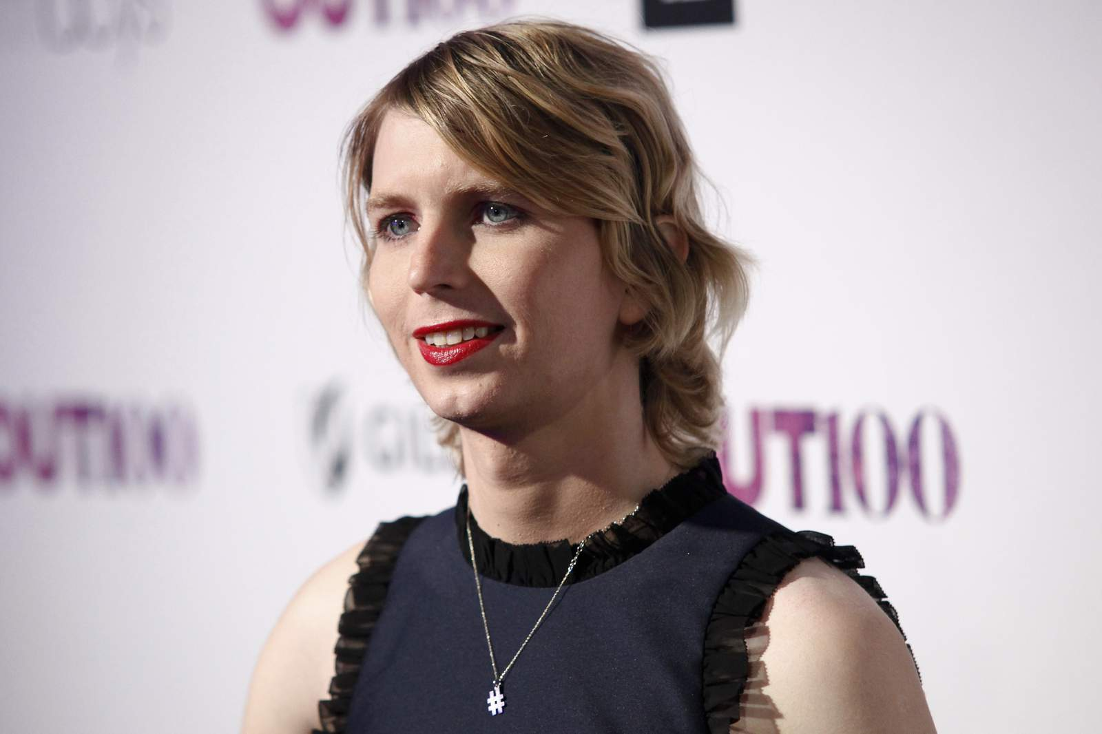 Ex-Army intelligence analyst Chelsea Manning freed from jail