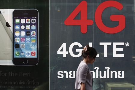 Thai business groups say economy may shrink if virus impact drags on
