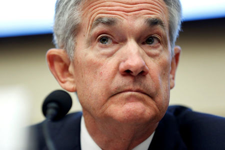 Follow the Fed? Why central banks won't be rushed on virus response