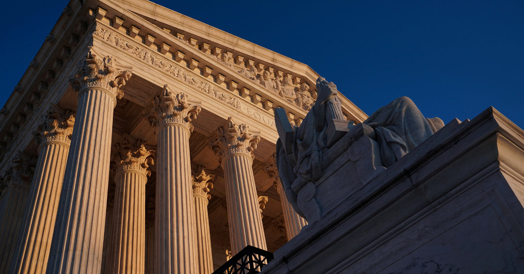 Supreme Court to Consider When Juveniles May Get Life Without Parole