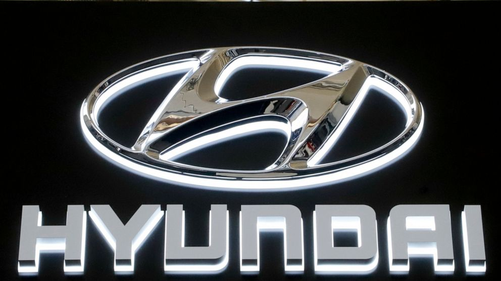 Hyundai joins Kia in another recall to prevent engine fires