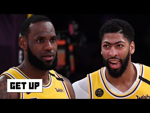 Should the NBA start the season later to help ratings? | Get Up