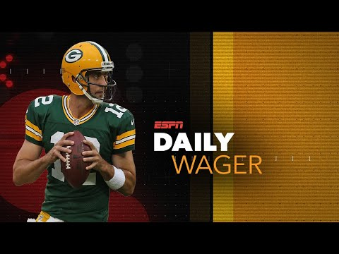 Free Agent Frenzy: NFC Preview | Daily Wager