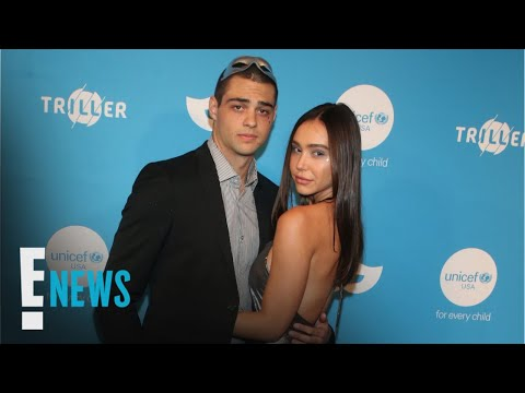 Why Noah Centineo & Alexis Ren Fans Are Convinced They Broke Up