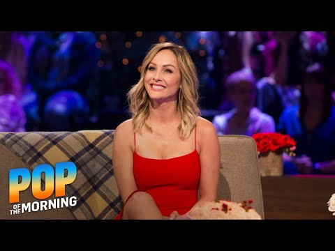 """Clare Crawley Is the New """"Bachelorette"""" 