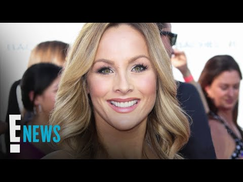 7 Things to Know About Clare Crawley | E! News