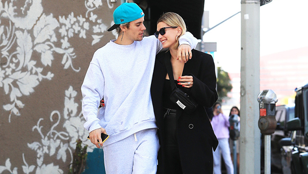 Justin Bieber & Hailey Baldwin: The Truth About When They Will Start A Family