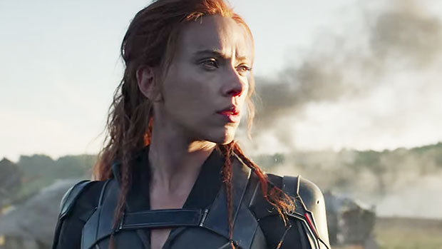 'Black Widow' Fans Convinced Fan Favorite Character Will Die After Watching New Trailer
