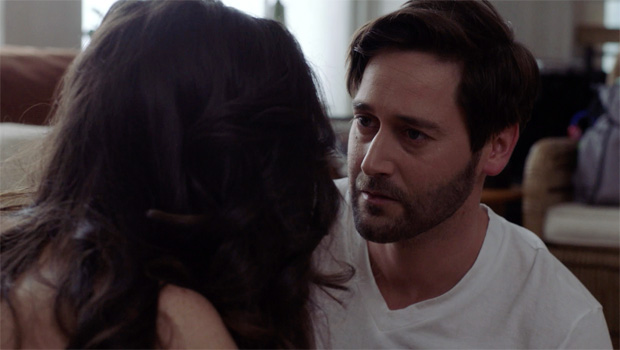 'New Amsterdam' Preview: Max & Alice's Relationship Heats Up — Watch