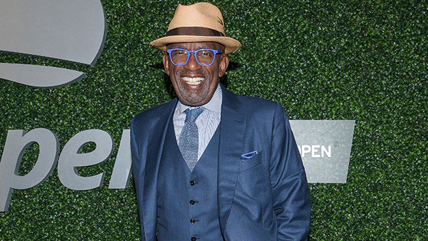 Al Roker: Why He's Missing From 'Today' Show Amidst Coronavirus Outbreak