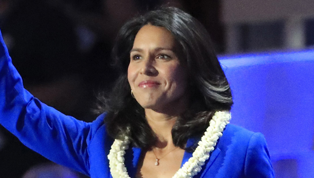 Tulsi Gabbard: 5 Things To Know About Hawaii Rep. Who Ended Her 2020 Run For President