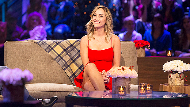 Clare Crawley: 5 Things To Know About Star Of 'The Bachelorette,' 38, For Season 16