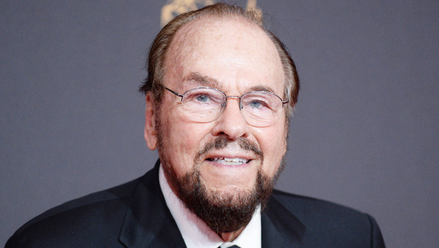 James Lipton: 5 Things To Know About The 'Inside The Actors Studio' Host Who Has Died At 93