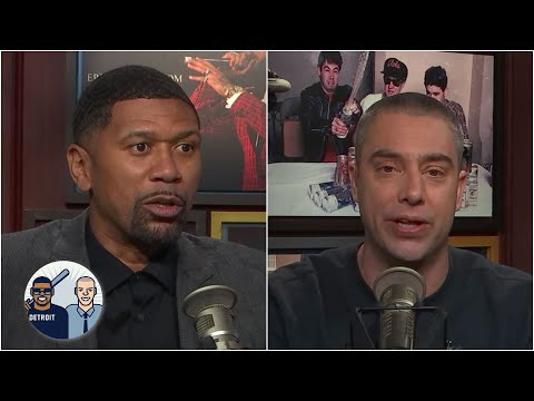 Jalen & Jacoby react to the NBA's debut of H-O-R-S-E | ESPN