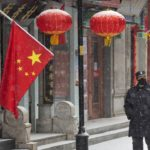 WHO official warns of being 'over-focused' on China's coronavirus data