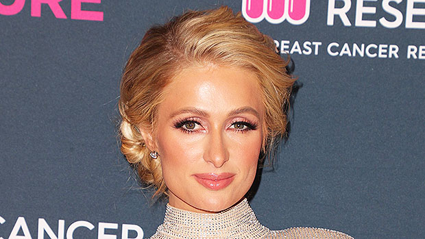 Paris Hilton Claims She Was Told To Play A 'Spoiled Airhead' On 'The Simple Life'