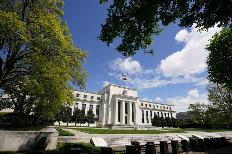U.S. states, cities may snub Fed lending program over high rates