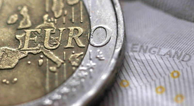'Make Europe Great Again' recovery fund to reverse euro's fortunes: BofA