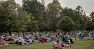 Tanglewood, Musical Haven in the Berkshires, Cancels Summer Season