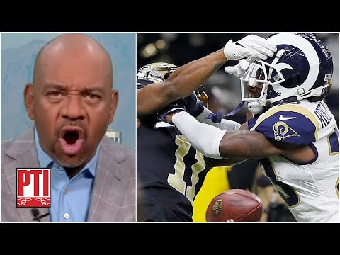 Michael Wilbon dismayed about the NFL's 'arrogance' in not tweaking rules   PTI