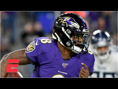 Are the Baltimore Ravens the best bet in the AFC North?   Daily Wager