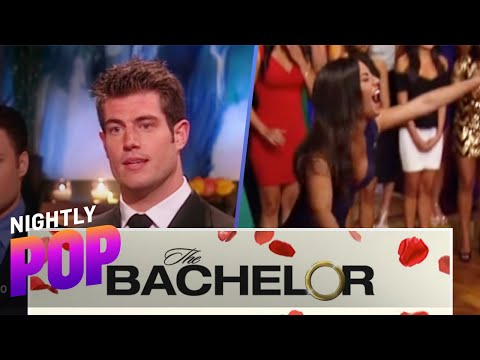 """Reality TV Check: Best of """"Bachelor,"""" She Said No on """"Below Deck"""" & More"""