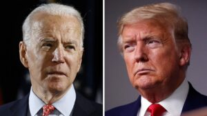 Pro-Trump super PAC to target Biden over economy in new ads running in 3 key battlegrounds