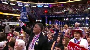 North Carolina will still work with RNC to 'ensure the convention can be held safely,' governor's office says