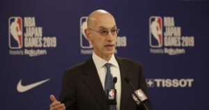 NBA is not expected to make a decision on restart play format by Friday