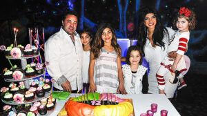 'RHONJ's Joe Giudice 'Misses' His 4 Daughters Who 'Can't Wait' To Visit Him Again In Italy