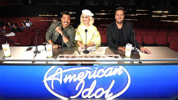 'American Idol' Judges Hint At 'Surprises' During Finale: We Have 'Something Up Our Sleeves'