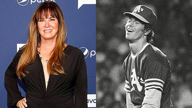 'RHOC's Jeana Keough Reveals For The 1st Time How Ex-Husband Matt Keough Tragically Died