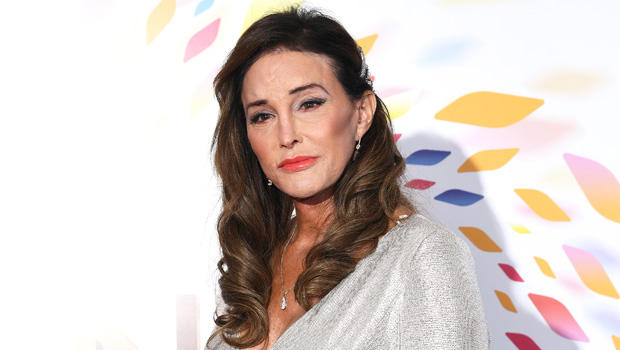 Caitlyn Jenner Celebrates With Her Mom In Rare Video On Her 94th Birthday — Watch