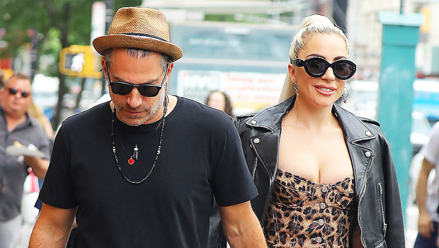 Lady Gaga Fans Convinced She's 'Dragging' Ex Christian Carino On New Song 'Fun Tonight'