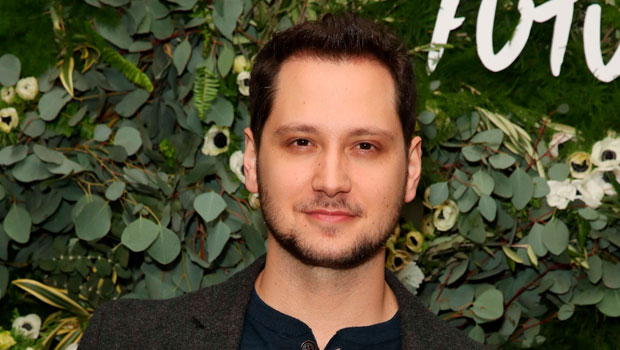 Matt McGorry Claims He Was Hit By A Projectile Shot By LA Cops During Protests — Watch
