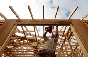 Australia launches $470 million stimulus package for construction sector