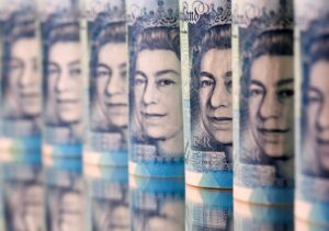 Sterling to take a pasting if UK seeks no extension for EU trade talks: Reuters poll