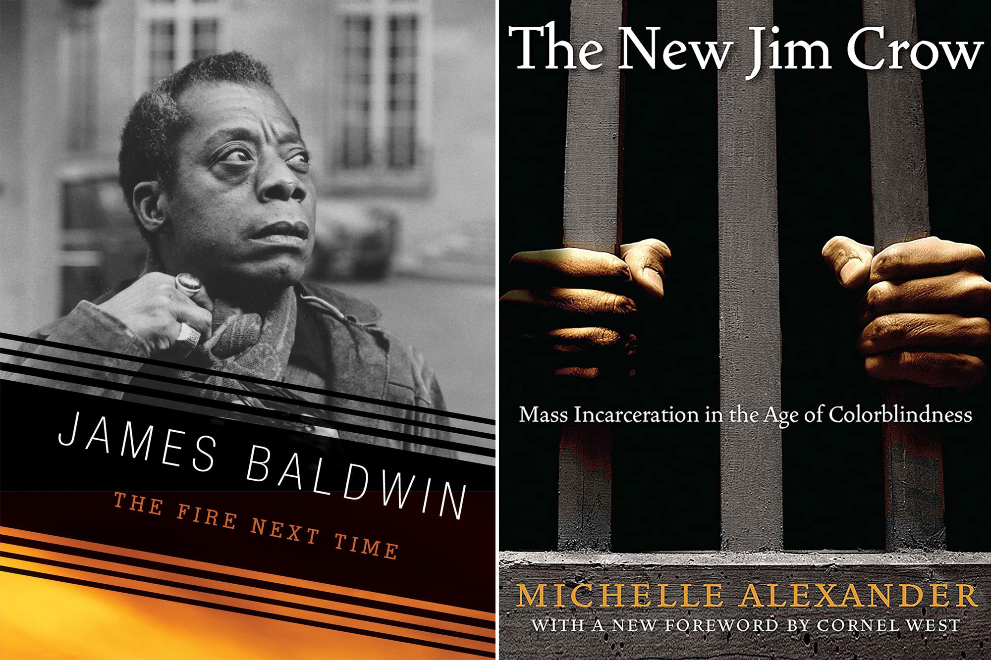 7 books about racism every adult should read right now