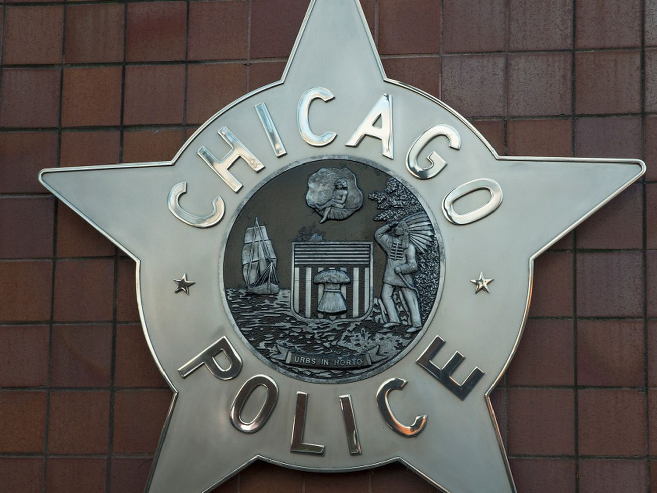 CPD's subpoena compliance 'inadequate,' inspector general finds