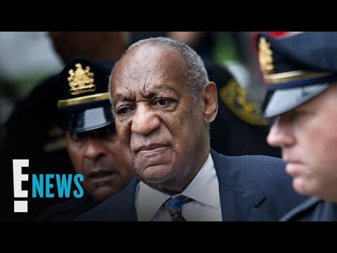 Bill Cosby Granted Appeal in Sexual Assault Case | E! News