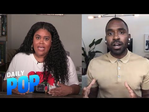 How to Help Get Justice for George Floyd & Black Lives Matter | Daily Pop | E! News