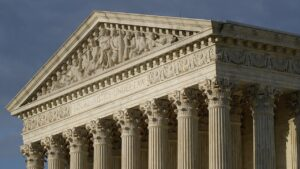 Supreme Court rules in favor of immigrant who fears torture if deported to Lebanon
